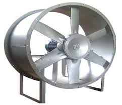 Image result for Industrial blowers