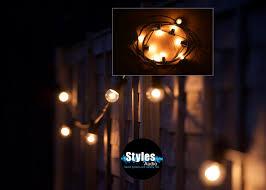 styles of lighting. Modren Lighting Festoon Lightsjpg With Styles Of Lighting