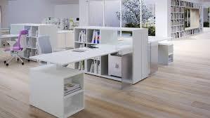 carpet for home office. Home Interior Artistic Design Office Plus Carpet For P