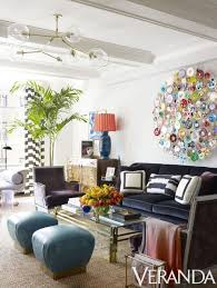 Apartment Decorating Blogs Decor