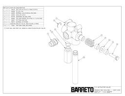 barreto 1320 1620 exploded views manualzz com BCS Tiller at Barreto Tiller Wiring Diagram