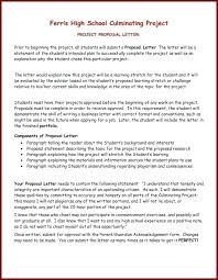 Memo Proposal Format Format For Research Proposal Sample Formats Paper Template