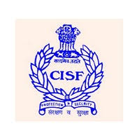 Police Recruitment 2017 Constable Jobs CISF Recruitment 2018