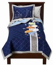 circo sports collection embroidered full queen quilt shams set comforter com