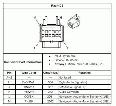 2004 chevrolet colorado stereo wiring diagram wiring diagram 2005 Colorado Radio Wiring Diagram 2006 chevy colorado radio wiring diagram 2005 chevrolet colorado radio wiring diagram