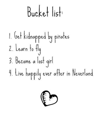 best peter pan quotes ideas disney quotes about  peter pan bucket list
