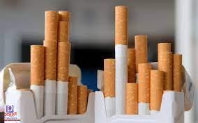 أسعار السجائر اليوم تعرف على القائمة الجديدة لاسعار الشرقية للدخان يوليو  2021 - البريمو نيوز