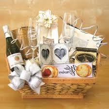homemade wedding gift baskets wedding invitations diy kits at last inside wedding gift basket ideas