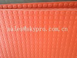 china good quality rubber sheet roll supplier copyright 2016 2018 rubber goods com all rights reserved
