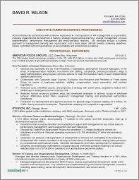 Engineering Technician Resume Examples Awesome 42 Elegant Library