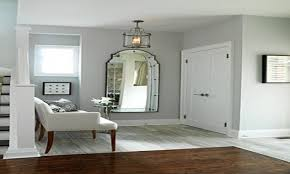 hallway paint colorsBeautiful Colors To Make A Space Feel Larger Paint Colors Together