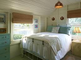 coastal living bedroom furniture. Coastal Rustic Furniture Boards Bedroom With Bedside Table Living Pertaining To Home Decor Website Design