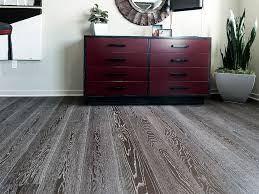 new york loft collection provenza floors hardwood laminate floor manufacturer