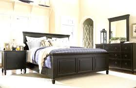 california king bedroom furniture sets photo 1 of 5 picturesque king bedroom sets highest quality king