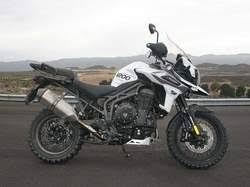 motorcycle reviews motorcycle comparisons and more motorcyclist
