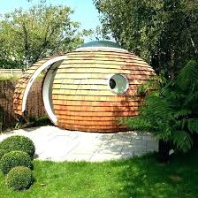 home office in the garden. Garden Home Office Pods Discover The All New Outdoor In