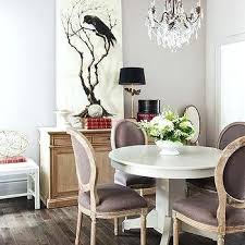 dining sets for small spaces canada. medium size of new dining table designs 2015 extendable tables ideas for small spaces sets kitchens canada b