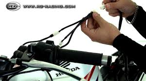 r&g product information & installation guide 6 heated grips 3-Way Switch Wiring Diagram at Kawasaki Heated Grips Wireing Diagram
