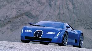 Developed by the volkswagen group and manufactured in molsheim, france by bugatti, this racing beast has won hearts of many. Bugatti Confirms Chiron Name For Veyron Successor Katu