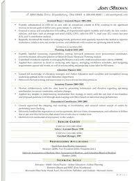 As400 Resume Samples Fashion Merchandising Resume Fashion Resume