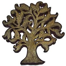 india art brass inlay wood carving tree of life wall hanging on wall art tree of life wooden with india art brass inlay wood carving tree of life wall hanging super