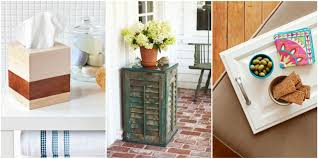 diy home decor ideas supreme 30 cheap and easy hacks are