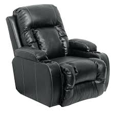top rated leather recliners top leather home theater recliner in black high quality leather recliners
