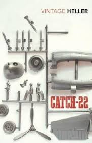 best catch images book covers books to catch 22 by joseph heller seriously one of the most well written books i