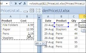 Function Chart Worksheet Excel Vlookup From Another Workbook Contextures Blog