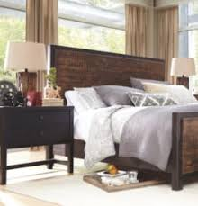 bedroom furniture sets. Beds · Headboards Bedroom Sets Furniture