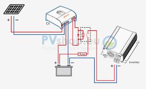 magnificent solar inverter wiring diagram image electrical diagram solar panel inverter wiring diagram inverter wiring diagram pdf circuit diagram images