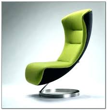 lime green office accessories. Lime Green Office Accessories Fascinating Digital Imagery On Chair Modern Design Large Size Of Full Desk I