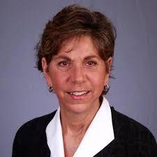 Diane Barber, PhD | School of Dentistry