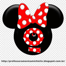 Minnie Mouse Mickey Mouse graphics, minnie mouse, face, mouse png