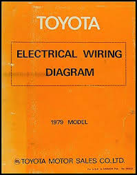 1979 toyota electrical wiring diagram original choose your model toyota electrical wiring diagram download at Toyota Electrical Wiring Diagram