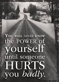 Hurting Yourself Quotes Best of 24 Hurt Quotes And Being Hurt Sayings With Images