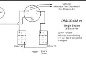perko dual battery switch wiring diagram 4k wallpapers 3 battery boat wiring diagram at Dual Battery Switch Wiring