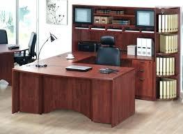 office reception decorating ideas. Professional Office Desk Rniture Decor Ideas Google  Search Images Home Reception Office Reception Decorating Ideas
