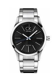 buy calvin klein k2241102 bold mens watch at lowest price in indi calvin klein k2241102 bold men s watch