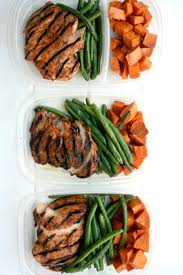what to eat before a workout and after