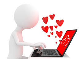 Image result for online dating