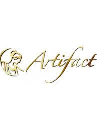 <b>Artifact</b>