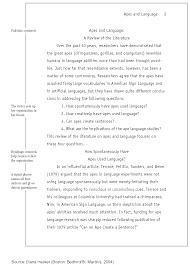 how to do an essay in apa format kozanozdra how to do an essay in apa format