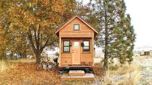tiny house communities. Tiny House Movement Pushing The Boundaries Of Traditional Zoning Communities