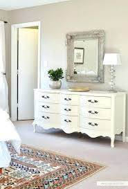 White Bedroom Dressers Bedroom Dressers Dresser Chest Of Drawers ...
