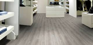 Amtico Kitchen Flooring Limed Grey Wood Commercial Lvt Flooring From The Amtico Signature