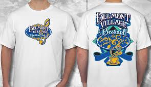 Festival T Shirt Design Modern Bold Festival T Shirt Design For Tmjazz By Stussy36