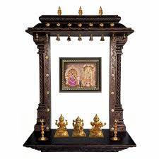 Wooden Temple Designs Pictures Pooja Room Mandir Designs Pooja Room Door Design Room
