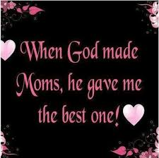 Thank You Mom Quotes Gorgeous Image Result For Thank You Mom Quotes From Daughter Mother's Day