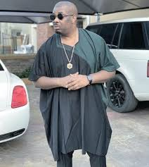Check Out The Luxury Cars Owned By Don Jazzy – AUTOJOSH
